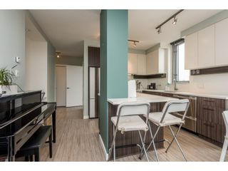 Photo 6: 309 4310 HASTINGS Street in Burnaby: Willingdon Heights Condo for sale (Burnaby North)  : MLS®# R2146131