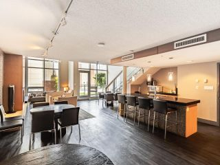 """Photo 15: 2801 9888 CAMERON Street in Burnaby: Sullivan Heights Condo for sale in """"SILHOULETTE"""" (Burnaby North)  : MLS®# R2600993"""