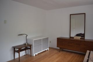 Photo 13: 721 Maquinna Ave in : NI Tahsis/Zeballos House for sale (North Island)  : MLS®# 877424