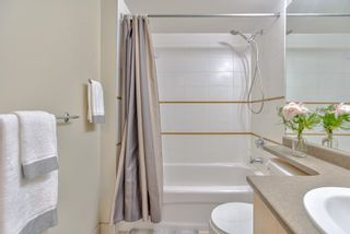 """Photo 12: 406 3660 VANNESS Avenue in Vancouver: Collingwood VE Condo for sale in """"CIRCA"""" (Vancouver East)  : MLS®# R2611407"""