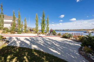 Photo 45: 1815 90A Street in Edmonton: Zone 53 House for sale : MLS®# E4234300