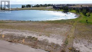 Photo 2: 4 Kingfisher Estates in Lake Newell Resort: Vacant Land for sale : MLS®# A1091004