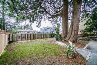 Photo 15: 8669 110A Street in Delta: Nordel House for sale (N. Delta)  : MLS®# R2540142