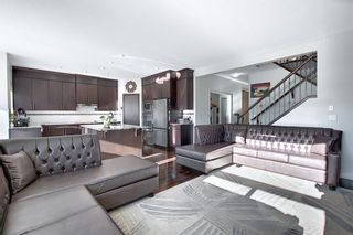 Photo 19: 119 PANTON Landing NW in Calgary: Panorama Hills Detached for sale : MLS®# A1062748