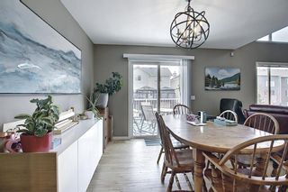 Photo 10: 119 Bayside Landing SW: Airdrie Detached for sale : MLS®# A1097385