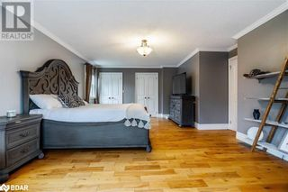 Photo 10: 252 LAKESHORE Road in Cobourg: House for sale : MLS®# 40161550