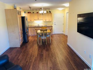 Photo 14: 301 516 4th Street East in Nipawin: Residential for sale : MLS®# SK868551