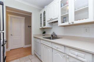 Photo 10: 221 1025 Inverness Rd in VICTORIA: SE Quadra Condo for sale (Saanich East)  : MLS®# 772775