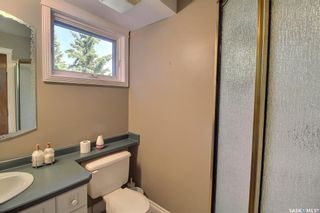 Photo 20: 291 Southshore Drive in Emma Lake: Residential for sale : MLS®# SK821668
