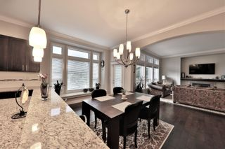 Photo 9: 1320 KINTAIL Court in Coquitlam: Burke Mountain House for sale : MLS®# R2617497