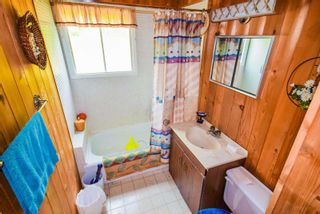 Photo 16: 24 Rush Bay in Kenora: House for sale : MLS®# TB211694