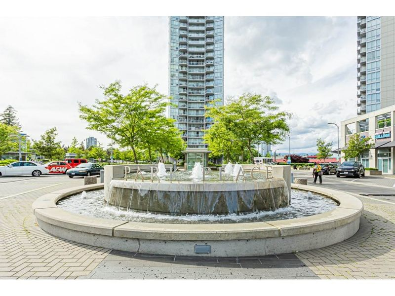 FEATURED LISTING: 710 - 13688 100 Avenue Surrey