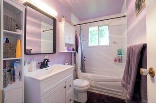 Photo 16: 514 6th Street NE in Portage la Prairie: House for sale : MLS®# 202114071