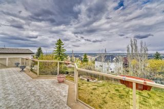 Photo 19: 124 Patrick View SW in Calgary: Patterson Detached for sale : MLS®# A1107484