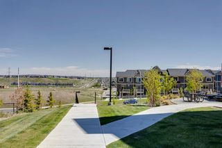 Photo 23: 203 20 Kincora Glen Park NW in Calgary: Kincora Apartment for sale : MLS®# A1115700