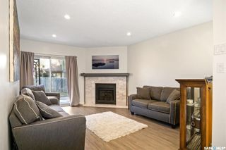 Photo 6: 935 Coppermine Lane in Saskatoon: River Heights SA Residential for sale : MLS®# SK856699