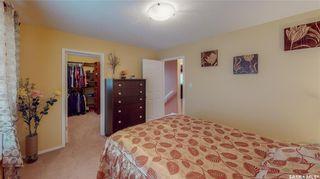 Photo 20: 4482 NICURITY Drive in Regina: Lakeridge RG Residential for sale : MLS®# SK870500