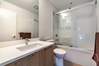 """Photo 12: 47 8508 204 Street in Langley: Willoughby Heights Townhouse for sale in """"Zetter Place"""" : MLS®# R2426309"""