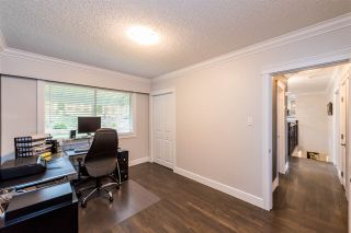Photo 14: 965 RANCH PARK Way in Coquitlam: Ranch Park House for sale : MLS®# R2379872