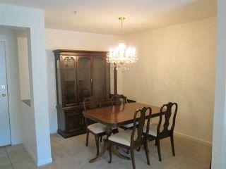 "Photo 5: 308 15185 22 Avenue in Surrey: Sunnyside Park Surrey Condo for sale in ""Villa Pacific"" (South Surrey White Rock)  : MLS®# R2150865"