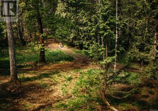 Main Photo: Lt 1 Spruce Ave in Gabriola Island: Vacant Land for sale : MLS®# 877921