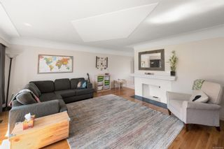 Photo 2: 426 Ker Ave in : SW Gorge House for sale (Saanich West)  : MLS®# 875590