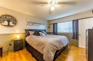 Photo 13: 5012 60A Street in Delta: Holly House for sale (Ladner)  : MLS®# R2521257