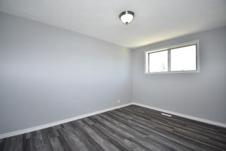 Photo 11: 7643 22A Street SE in Calgary: Ogden Semi Detached for sale : MLS®# A1146870