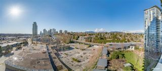 Photo 13: 1306 5611 GORING Street in Burnaby: Central BN Condo for sale (Burnaby North)  : MLS®# R2561135