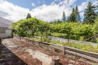 Photo 38: 207 Cilaire Dr in Nanaimo: Na Departure Bay House for sale : MLS®# 885492