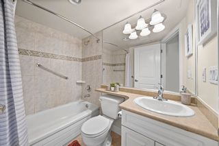 """Photo 15: 204 1617 GRANT Street in Vancouver: Grandview Woodland Condo for sale in """"Evergreen Place"""" (Vancouver East)  : MLS®# R2604892"""