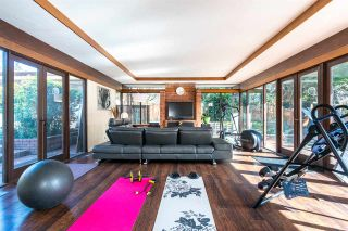 Photo 16: 4290 SALISH Drive in Vancouver: University VW House for sale (Vancouver West)  : MLS®# R2562663