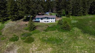 Photo 18: 1711-1733 Huckleberry Road, in Kelowna: Agriculture for sale : MLS®# 10233038