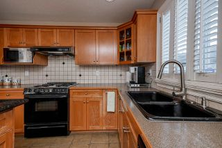 Photo 10: 1698 SUGARPINE Court in Coquitlam: Westwood Plateau House for sale : MLS®# R2572021