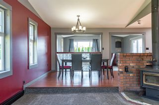 Photo 9: 141 Reef Cres in Campbell River: CR Willow Point House for sale : MLS®# 879752