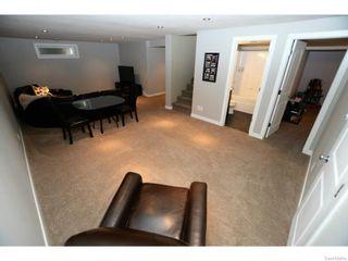 Photo 30: 8029 SHORTGRASS Bay in Regina: Fairways West Residential for sale : MLS®# SK611118