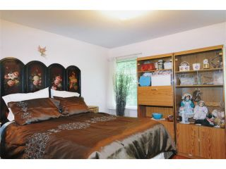 Photo 8: # 117 22515 116TH AV in Maple Ridge: East Central Condo for sale : MLS®# V1033272
