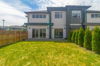 Photo 27: 1273 Solstice Cres in : La Westhills Row/Townhouse for sale (Langford)  : MLS®# 877256