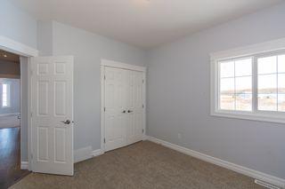 Photo 17: 4511 Worthington Court S: Cold Lake House for sale : MLS®# E4220442