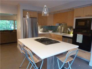 Photo 5: 1505 W 15TH Street in North Vancouver: Norgate House for sale : MLS®# V1048022