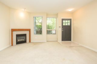 """Photo 6: 2551 EAST Mall in Vancouver: University VW Townhouse for sale in """"HAWTHORNE PLACE"""" (Vancouver West)  : MLS®# R2604703"""