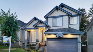 Photo 2: 7713 146 Street in Surrey: East Newton House for sale : MLS®# R2616890
