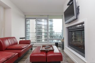 Photo 5: 1103 708 Burdett Ave in : Vi Downtown Condo for sale (Victoria)  : MLS®# 866079
