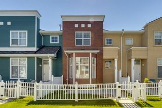 Photo 3: 280 Mckenzie Towne Link SE in Calgary: McKenzie Towne Row/Townhouse for sale : MLS®# A1119936