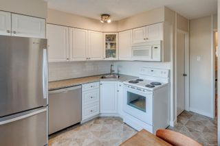 Photo 25: 5 477 Lampson St in : Es Old Esquimalt Condo for sale (Esquimalt)  : MLS®# 859012