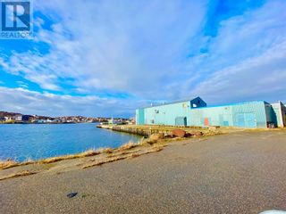 Photo 43: 1-17 Plant Road in Twillingate: Industrial for sale : MLS®# 1225586