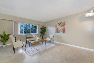 Photo 8: 1560 Brodick Cres in Saanich: SE Mt Doug House for sale (Saanich East)  : MLS®# 860365
