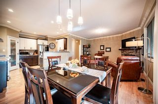 Photo 21: 149 Vermont Dr in : CR Willow Point House for sale (Campbell River)  : MLS®# 860176