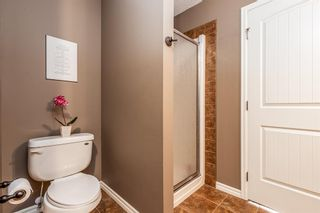 Photo 26: 804 800 Carriage Lane Place: Carstairs Detached for sale : MLS®# A1143480