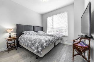 "Photo 7: 1 3201 NOEL Drive in Burnaby: Sullivan Heights Townhouse for sale in ""Cameron"" (Burnaby North)  : MLS®# R2403534"